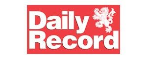 dailyrecord.jpg